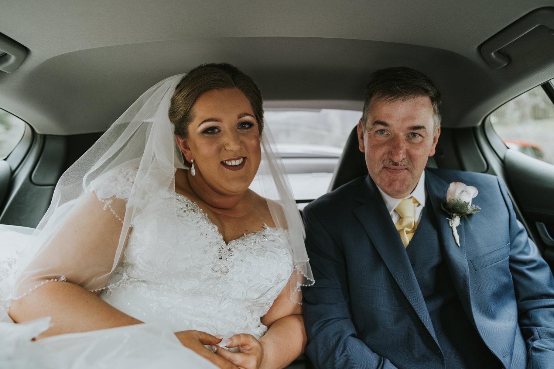 Humanist Wedding Northern Ireland 39