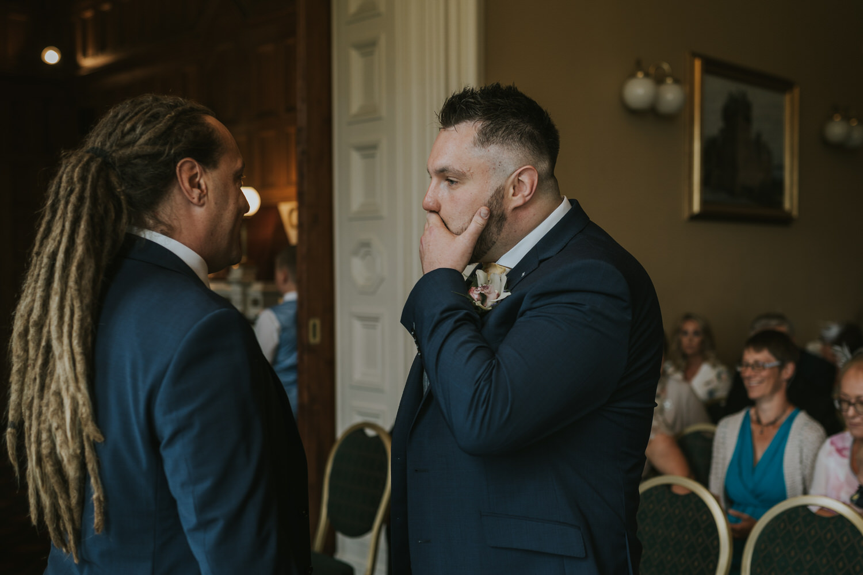 Humanist Wedding Northern Ireland 40