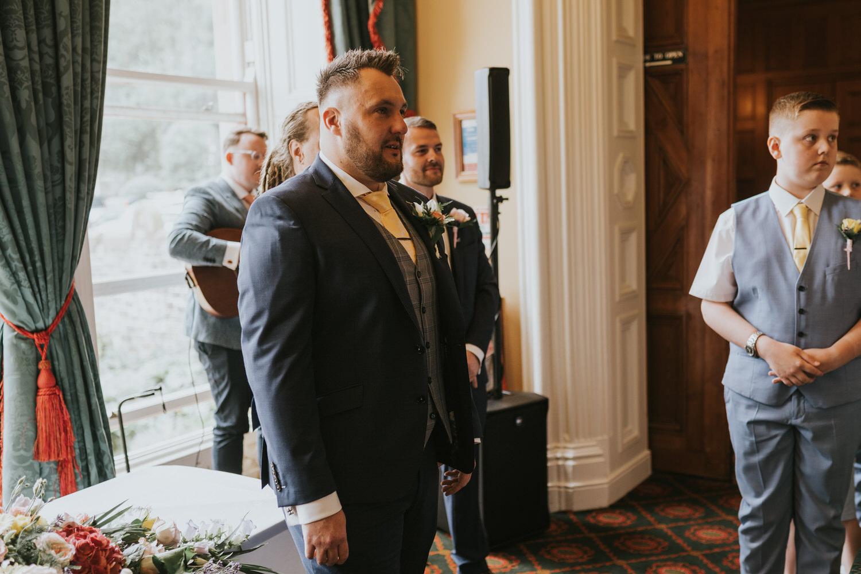Humanist Wedding Northern Ireland 42