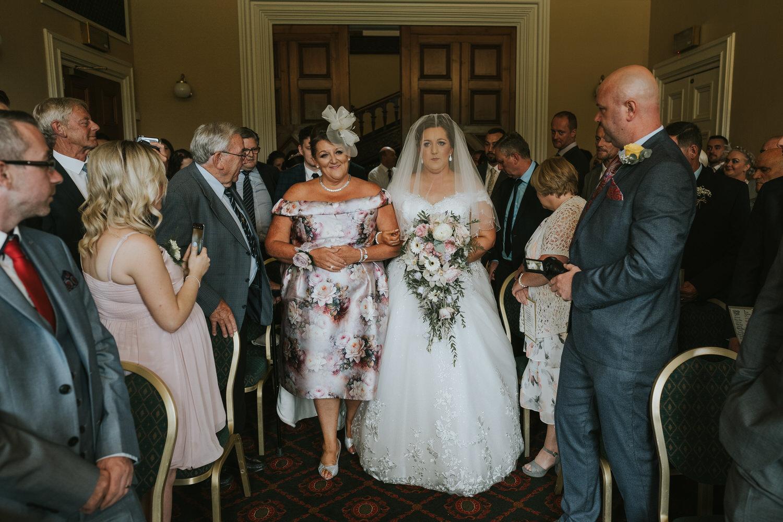 Humanist Wedding Northern Ireland 45