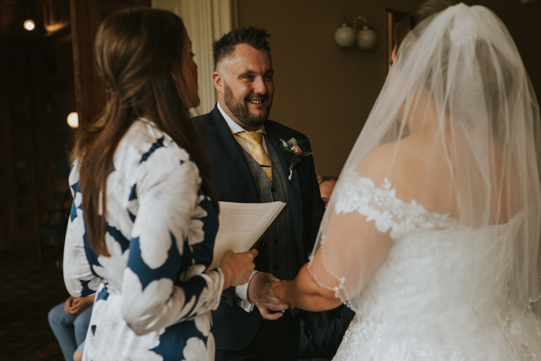 Humanist Wedding Northern Ireland 49