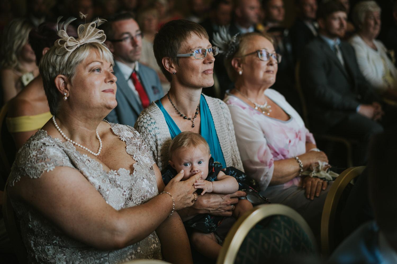Humanist Wedding Northern Ireland 50