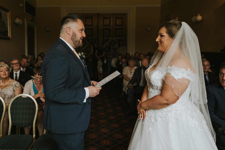 Humanist Wedding Northern Ireland 51