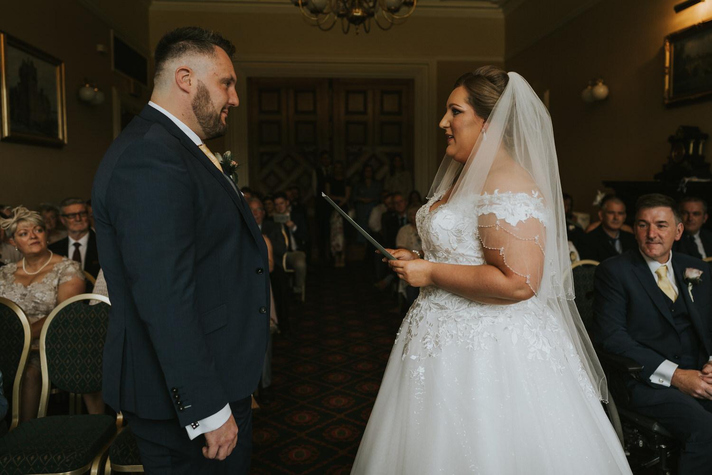 Humanist Wedding Northern Ireland 52