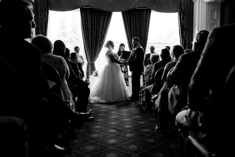 Humanist Wedding Northern Ireland 53