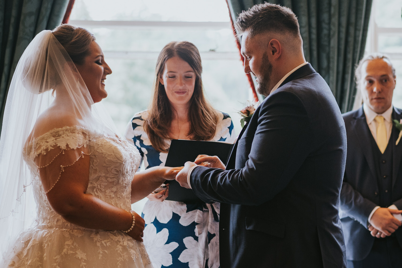 Humanist Wedding Northern Ireland 54