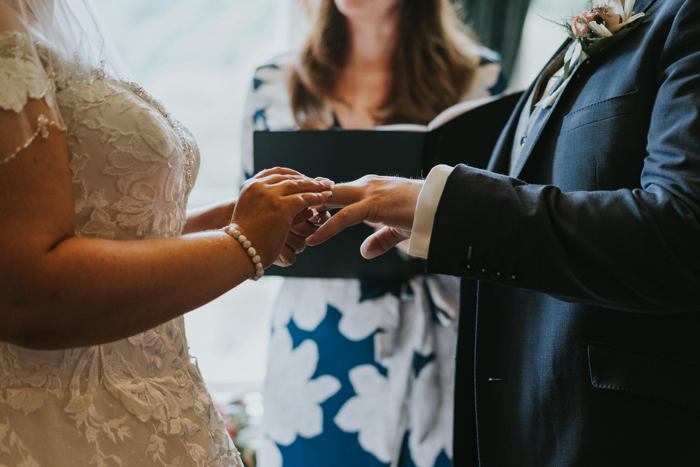 Humanist Wedding Northern Ireland 55
