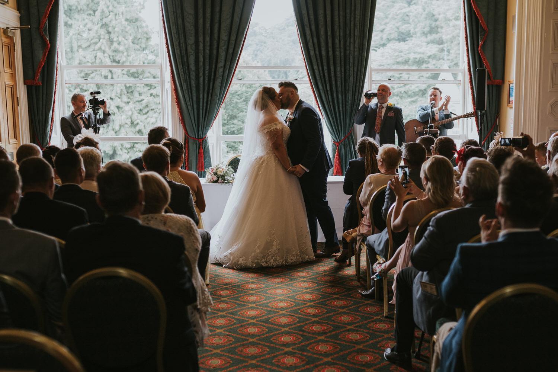 Humanist Wedding Northern Ireland 58