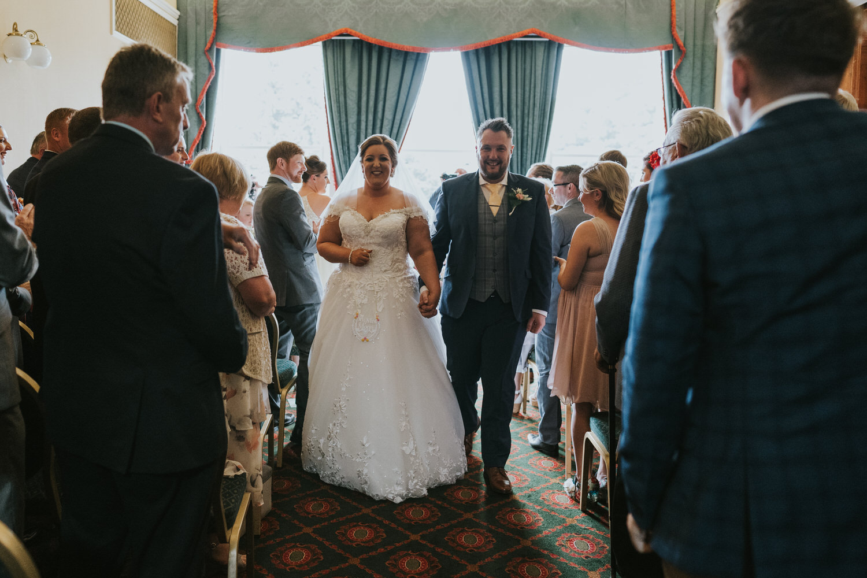 Humanist Wedding Northern Ireland 59