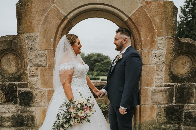 Humanist Wedding Northern Ireland 61