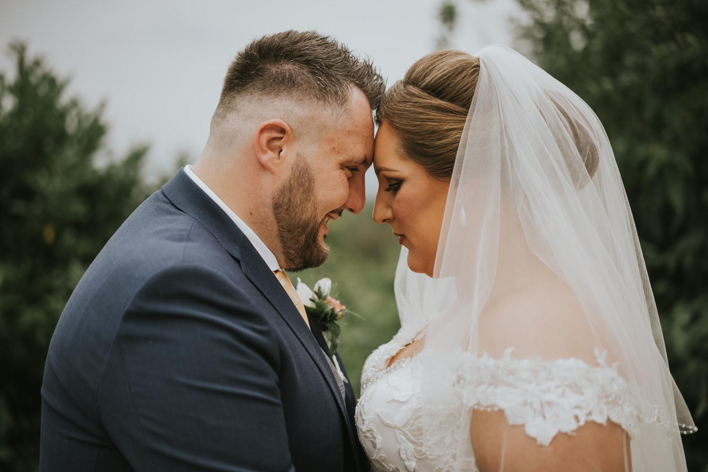 Humanist Wedding Northern Ireland 65