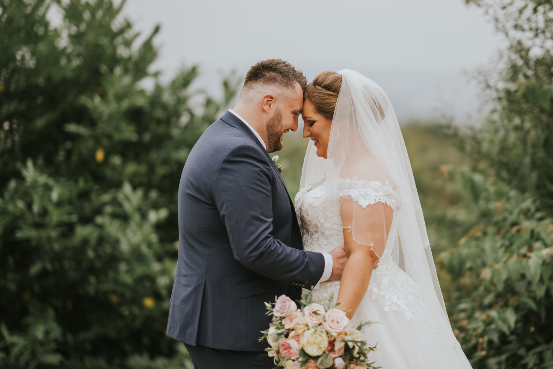 Humanist Wedding Northern Ireland 66