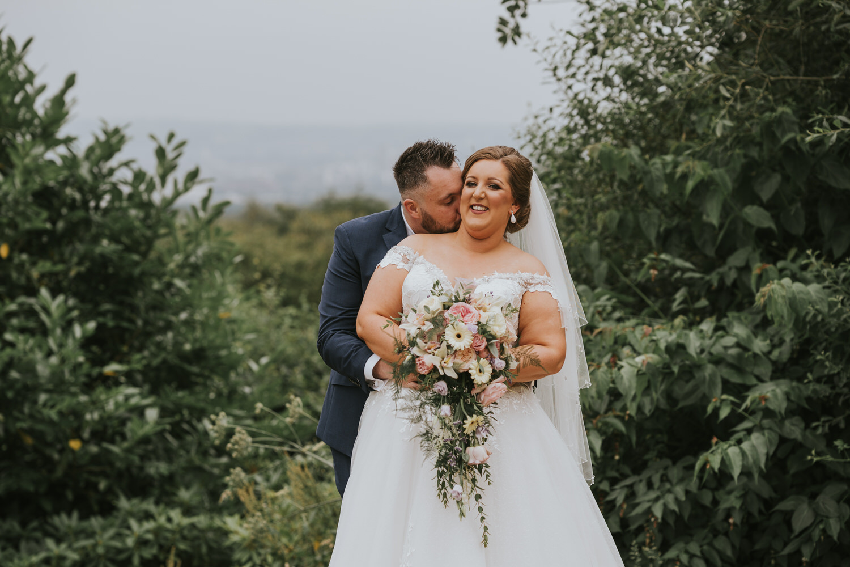 Humanist Wedding Northern Ireland 68