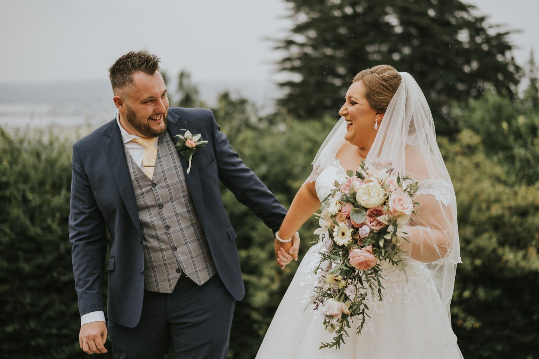 Humanist Wedding Northern Ireland 72