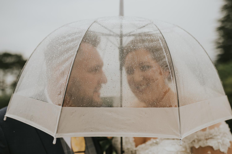 Humanist Wedding Northern Ireland 73