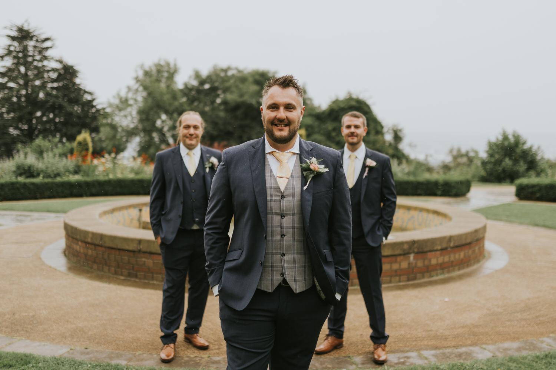 Humanist Wedding Northern Ireland 77