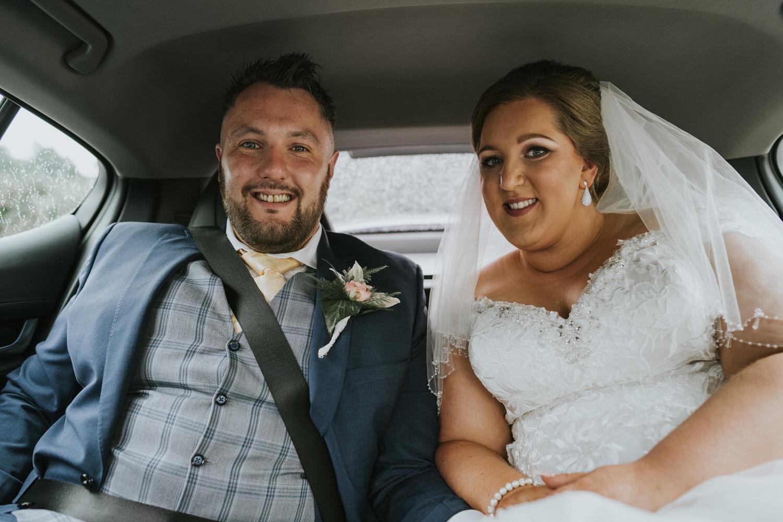 Humanist Wedding Northern Ireland 79