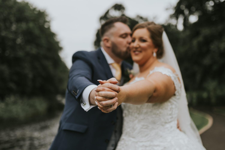 Humanist Wedding Northern Ireland 84