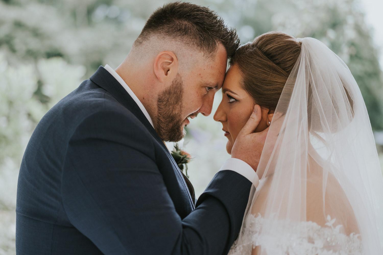 Humanist Wedding Northern Ireland 89