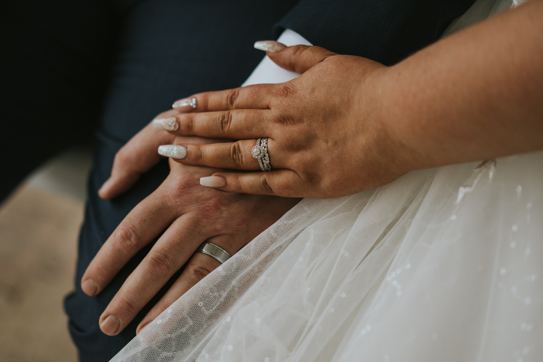 Humanist Wedding Northern Ireland 87