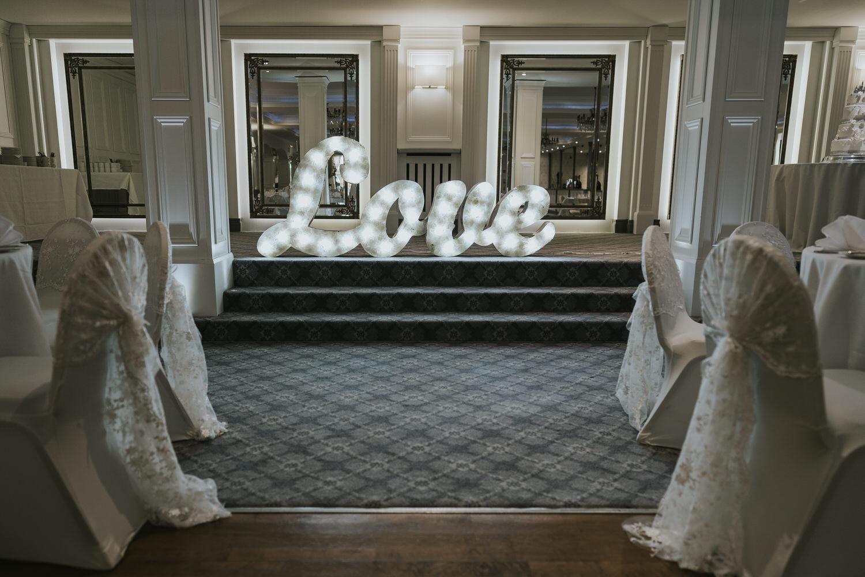 Humanist Wedding Northern Ireland 95