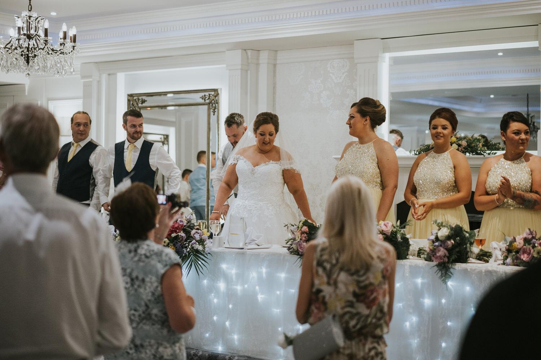 Humanist Wedding Northern Ireland 96