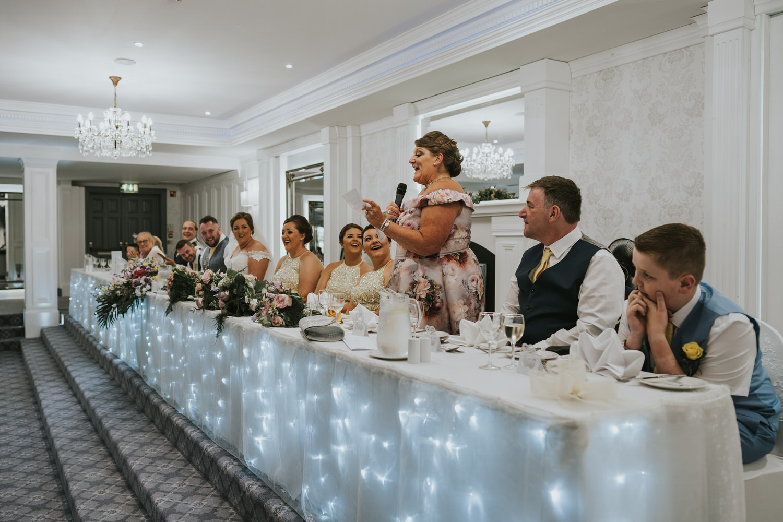 Humanist Wedding Northern Ireland 97