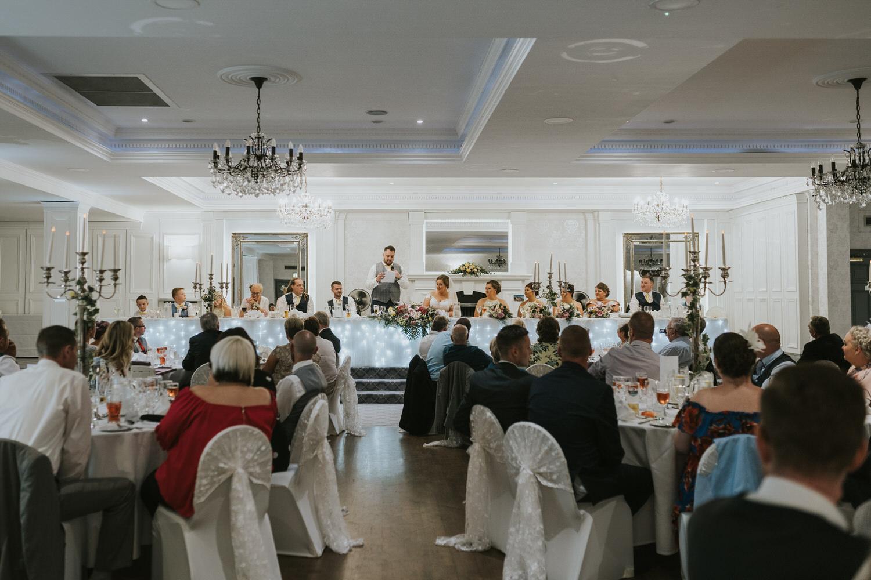 Humanist Wedding Northern Ireland 99