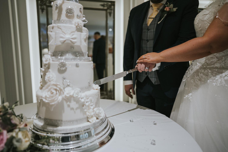 Humanist Wedding Northern Ireland 101