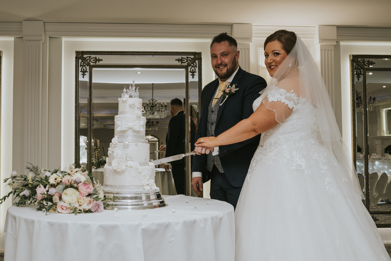 Humanist Wedding Northern Ireland 102
