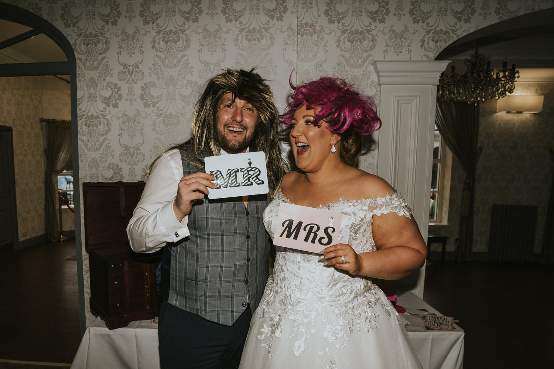 Humanist Wedding Northern Ireland 105