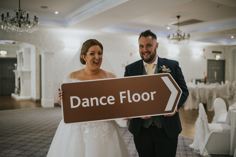 Humanist Wedding Northern Ireland 108