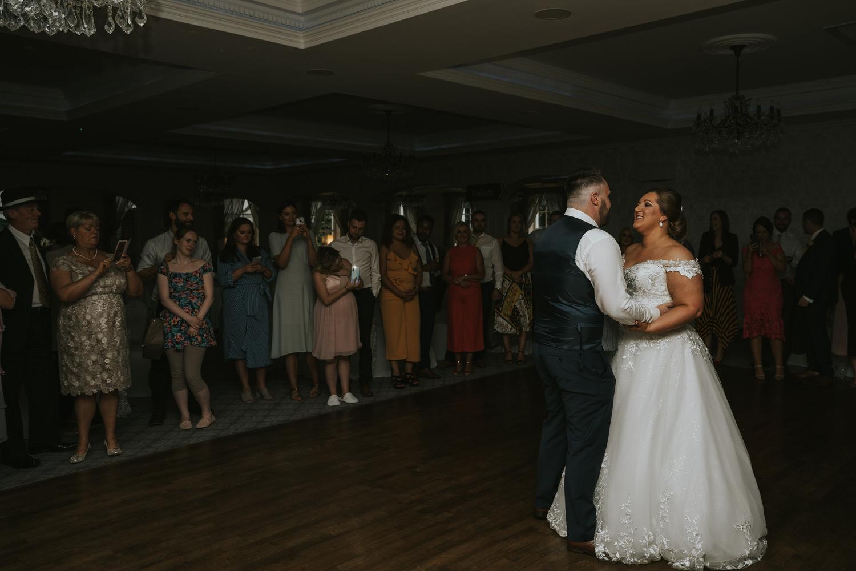 Humanist Wedding Northern Ireland 109