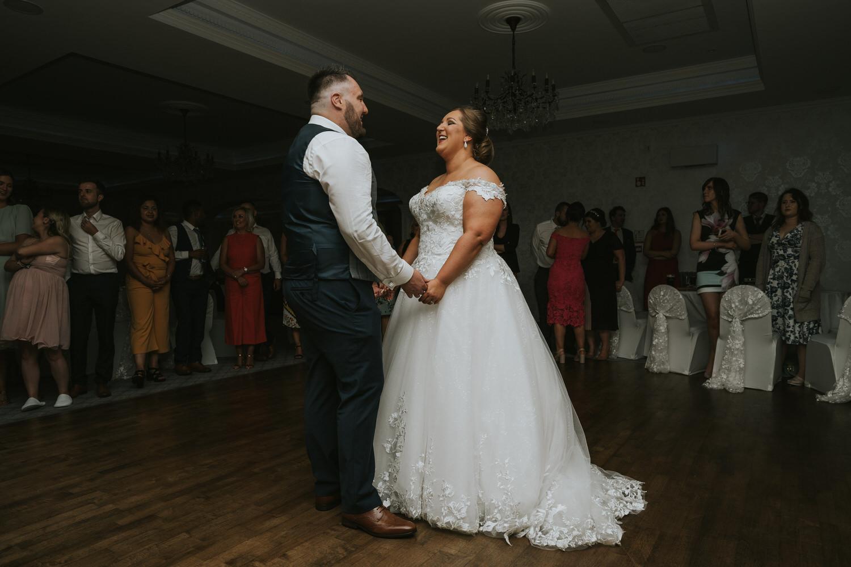 Humanist Wedding Northern Ireland 110