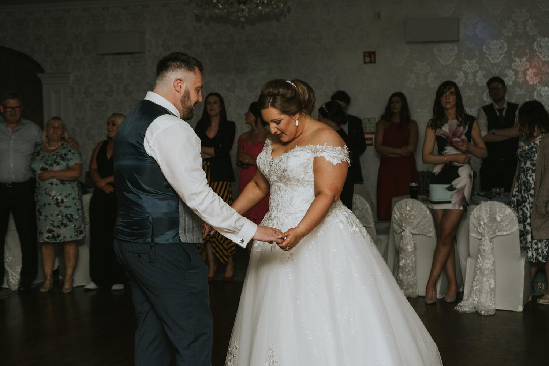 Humanist Wedding Northern Ireland 111