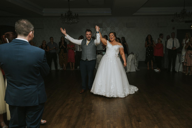 Humanist Wedding Northern Ireland 112