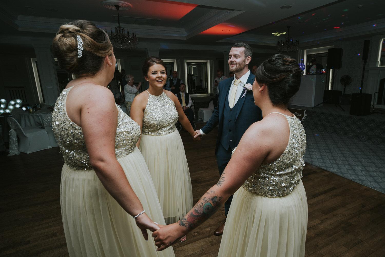 Humanist Wedding Northern Ireland 114