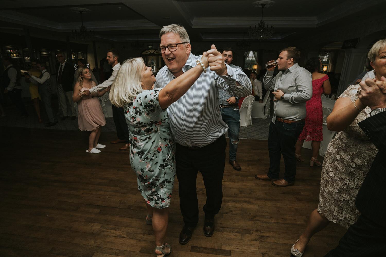 Humanist Wedding Northern Ireland 116