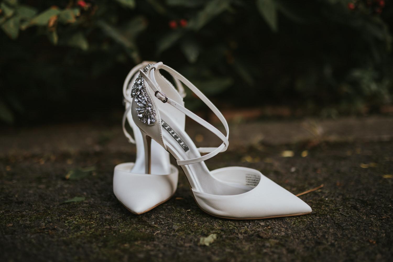 AMPM Belfast Wedding 02