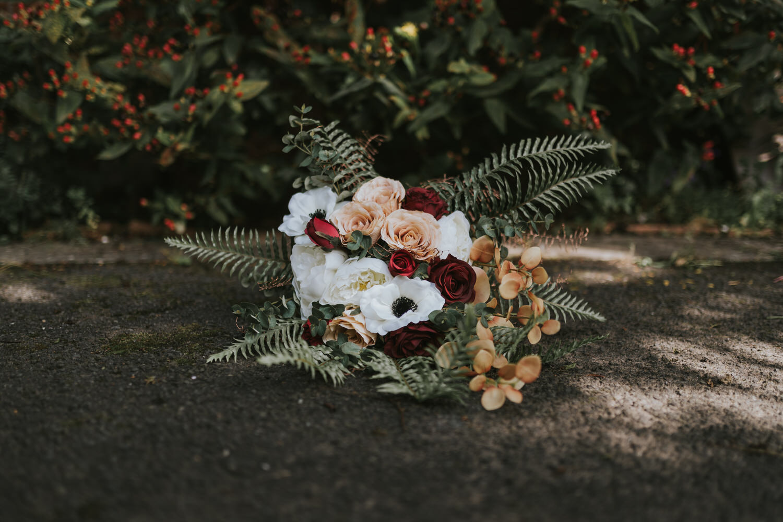 AMPM Belfast Wedding 03