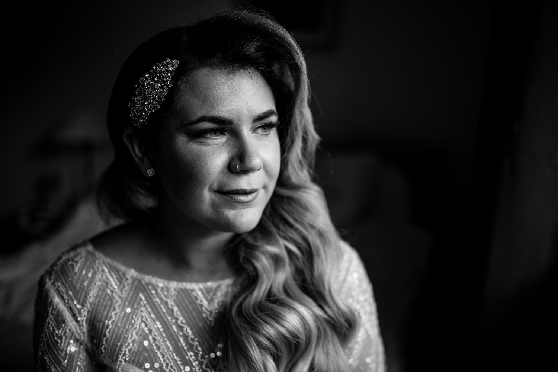 AMPM Belfast Wedding 21