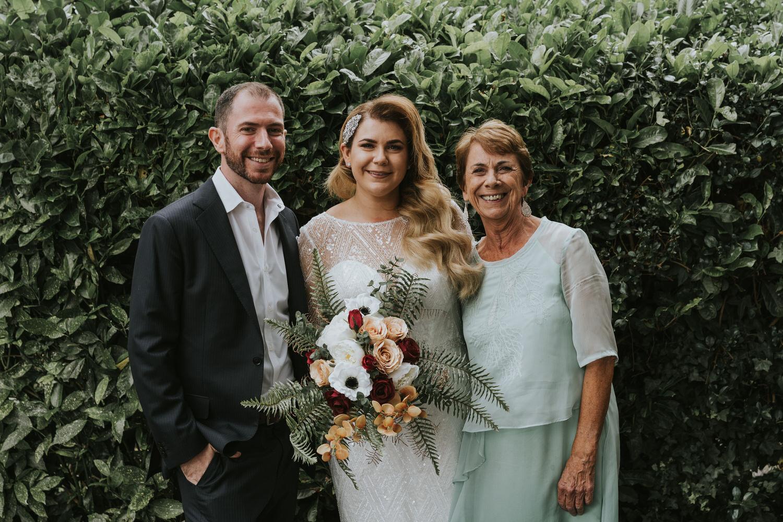 AMPM Belfast Wedding 23