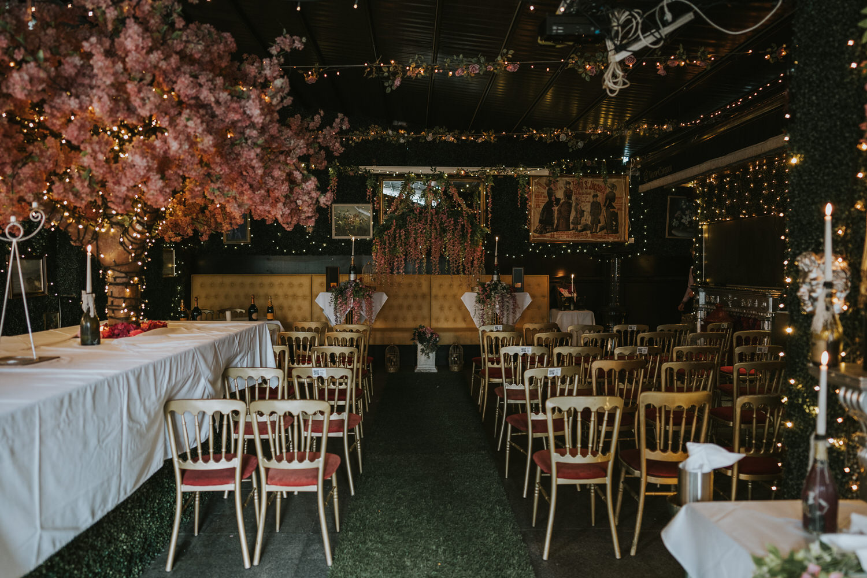 AMPM Belfast Wedding 25