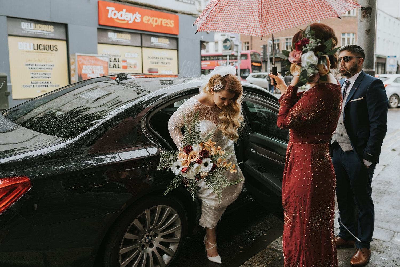 AMPM Belfast Wedding 29