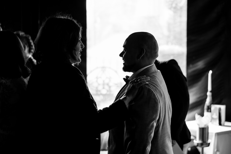 AMPM Belfast Wedding 30
