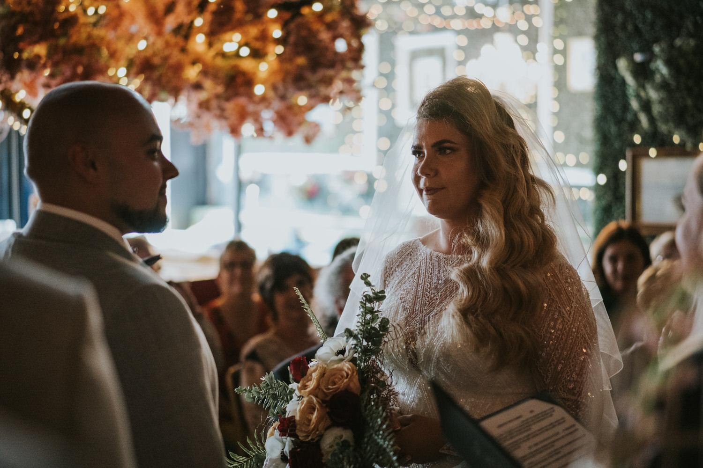 AMPM Belfast Wedding 36