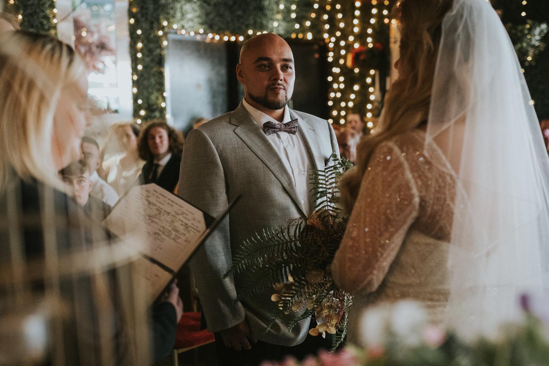 AMPM Belfast Wedding 39