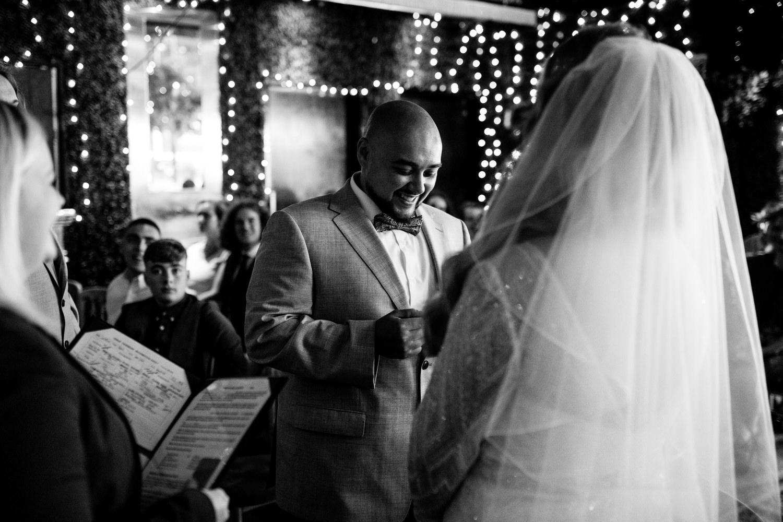 AMPM Belfast Wedding 41