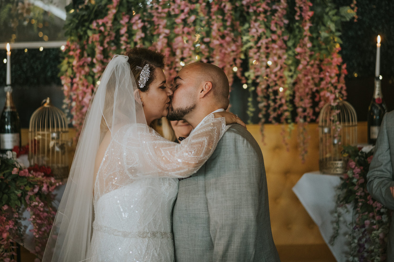 AMPM Belfast Wedding 44