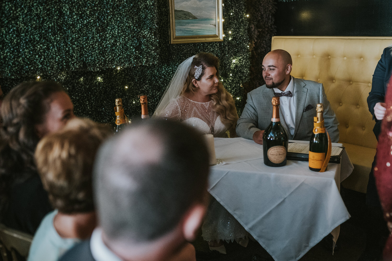 AMPM Belfast Wedding 45